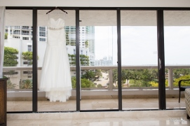 Fort_Lauderdale_Wedding_Photographer_042