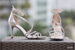 Fort_Lauderdale_Wedding_Photographer_045
