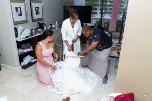 Fort_Lauderdale_Wedding_Photographer_049