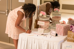 Fort_Lauderdale_Wedding_Photographer_058