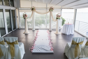 Fort_Lauderdale_Wedding_Photographer_060