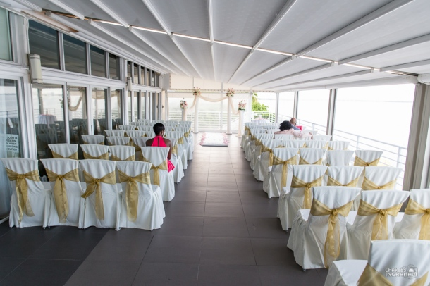 Fort_Lauderdale_Wedding_Photographer_061