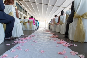 Fort_Lauderdale_Wedding_Photographer_063