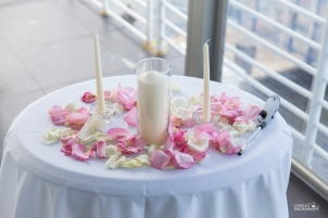 Fort_Lauderdale_Wedding_Photographer_064