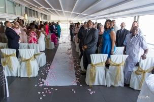 Fort_Lauderdale_Wedding_Photographer_071