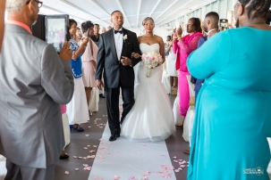 Fort_Lauderdale_Wedding_Photographer_072