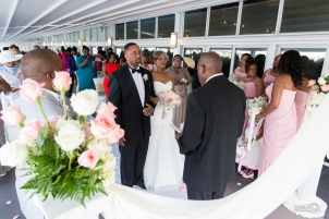 Fort_Lauderdale_Wedding_Photographer_073