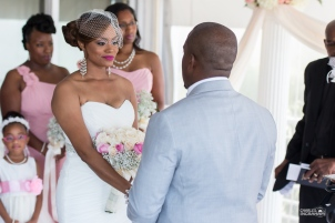 Fort_Lauderdale_Wedding_Photographer_076