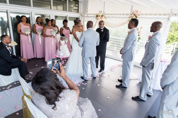Fort_Lauderdale_Wedding_Photographer_079