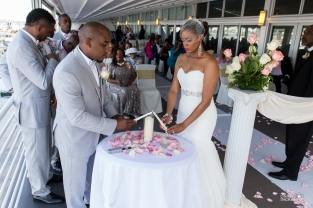 Fort_Lauderdale_Wedding_Photographer_085