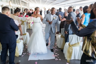 Fort_Lauderdale_Wedding_Photographer_088