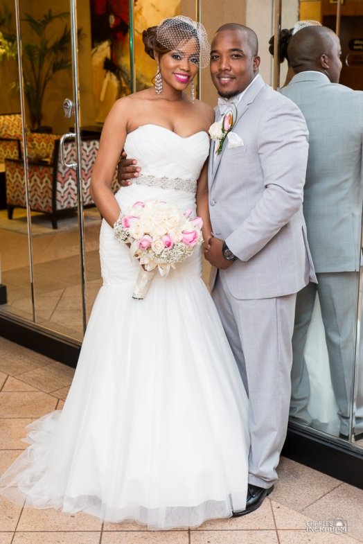 Fort_Lauderdale_Wedding_Photographer_090