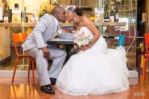 Fort_Lauderdale_Wedding_Photographer_095