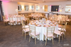 Fort_Lauderdale_Wedding_Photographer_096