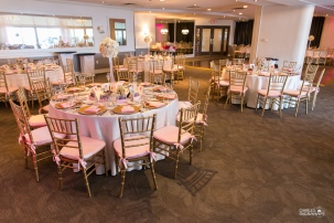 Fort_Lauderdale_Wedding_Photographer_097