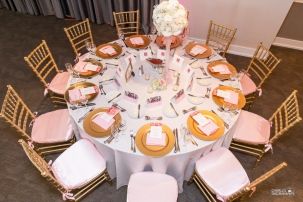 Fort_Lauderdale_Wedding_Photographer_098