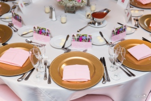 Fort_Lauderdale_Wedding_Photographer_099