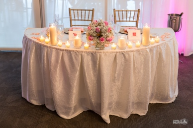 Fort_Lauderdale_Wedding_Photographer_103