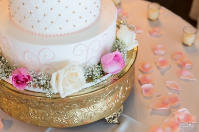 Fort_Lauderdale_Wedding_Photographer_105