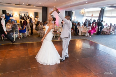 Fort_Lauderdale_Wedding_Photographer_109