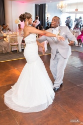 Fort_Lauderdale_Wedding_Photographer_110