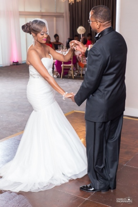 Fort_Lauderdale_Wedding_Photographer_119
