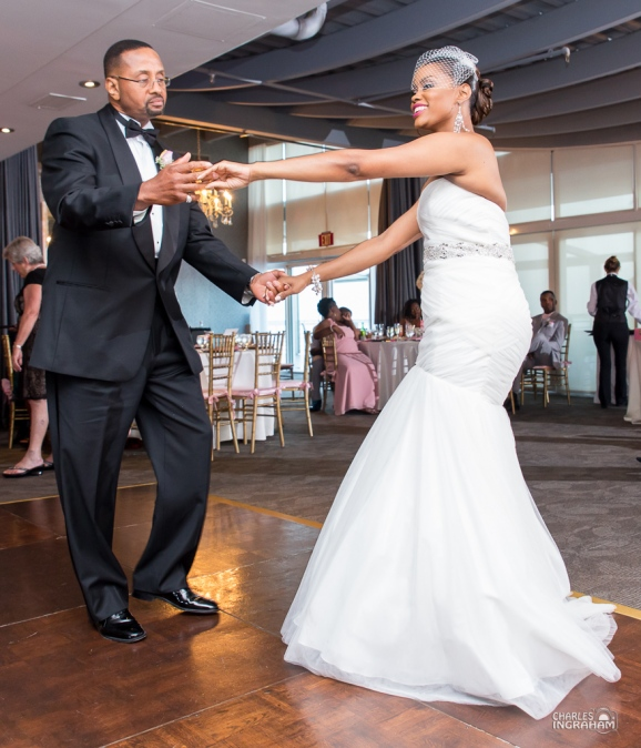 Fort_Lauderdale_Wedding_Photographer_120