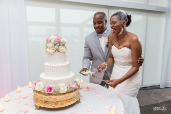 Fort_Lauderdale_Wedding_Photographer_122