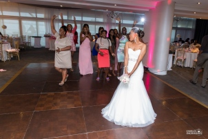 Fort_Lauderdale_Wedding_Photographer_126