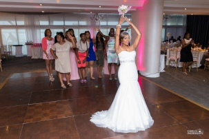 Fort_Lauderdale_Wedding_Photographer_127