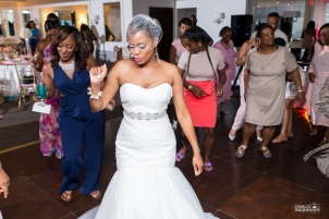 Fort_Lauderdale_Wedding_Photographer_129