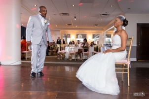 Fort_Lauderdale_Wedding_Photographer_132