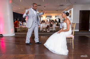 Fort_Lauderdale_Wedding_Photographer_133