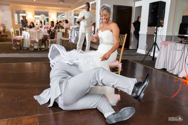 Fort_Lauderdale_Wedding_Photographer_135