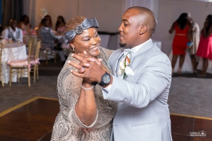 Fort_Lauderdale_Wedding_Photographer_138