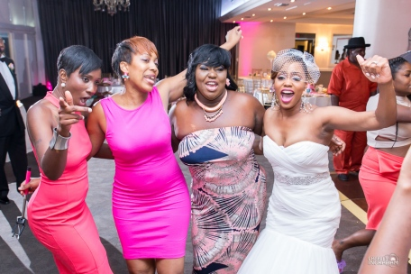 Fort_Lauderdale_Wedding_Photographer_142