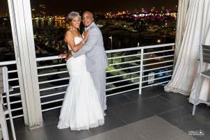 Fort_Lauderdale_Wedding_Photographer_149
